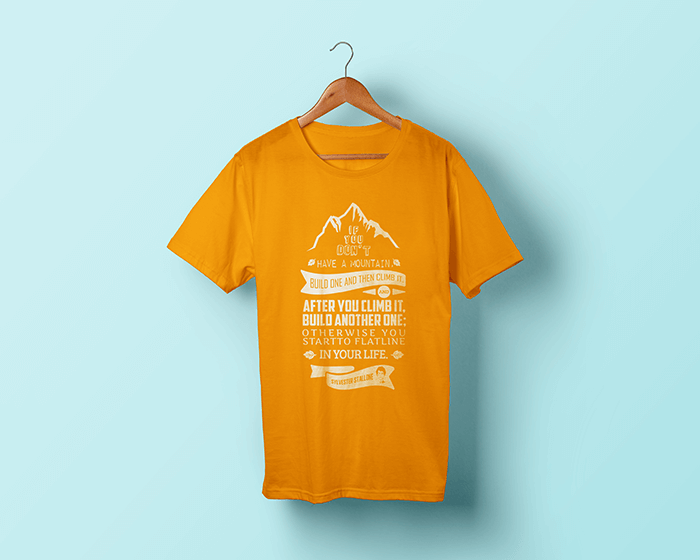 quote-mountain