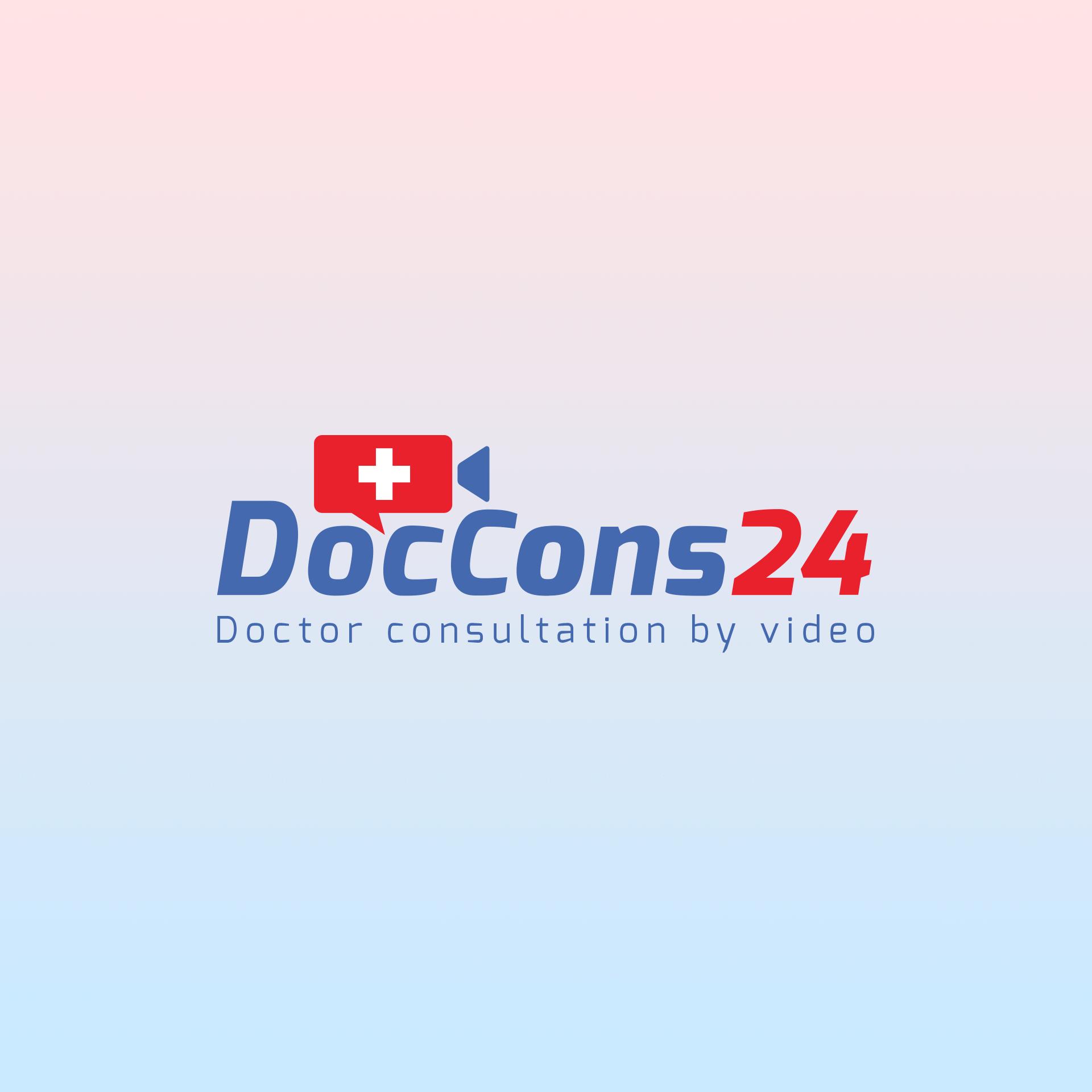 Doccons