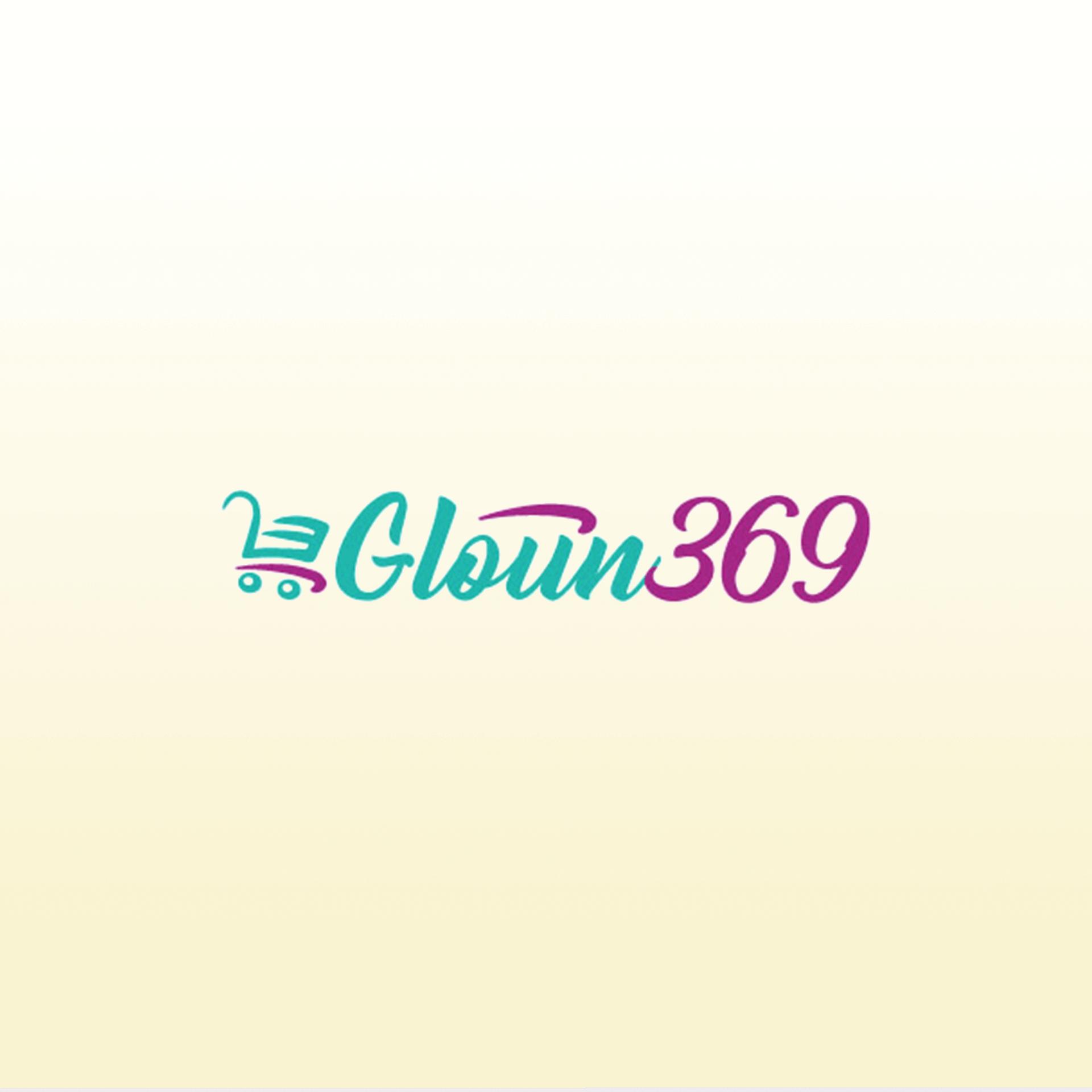 Gloun369