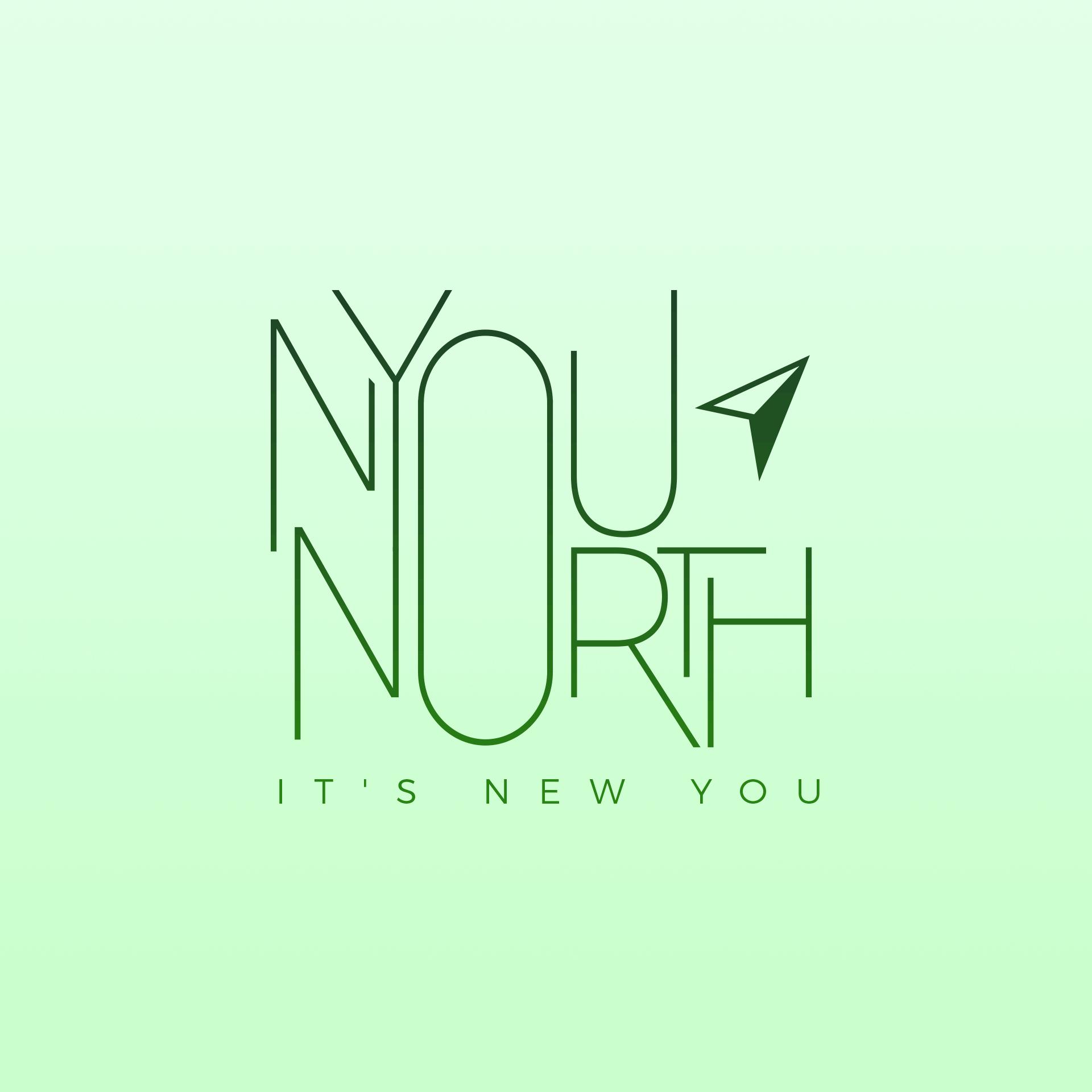 NyouNorth
