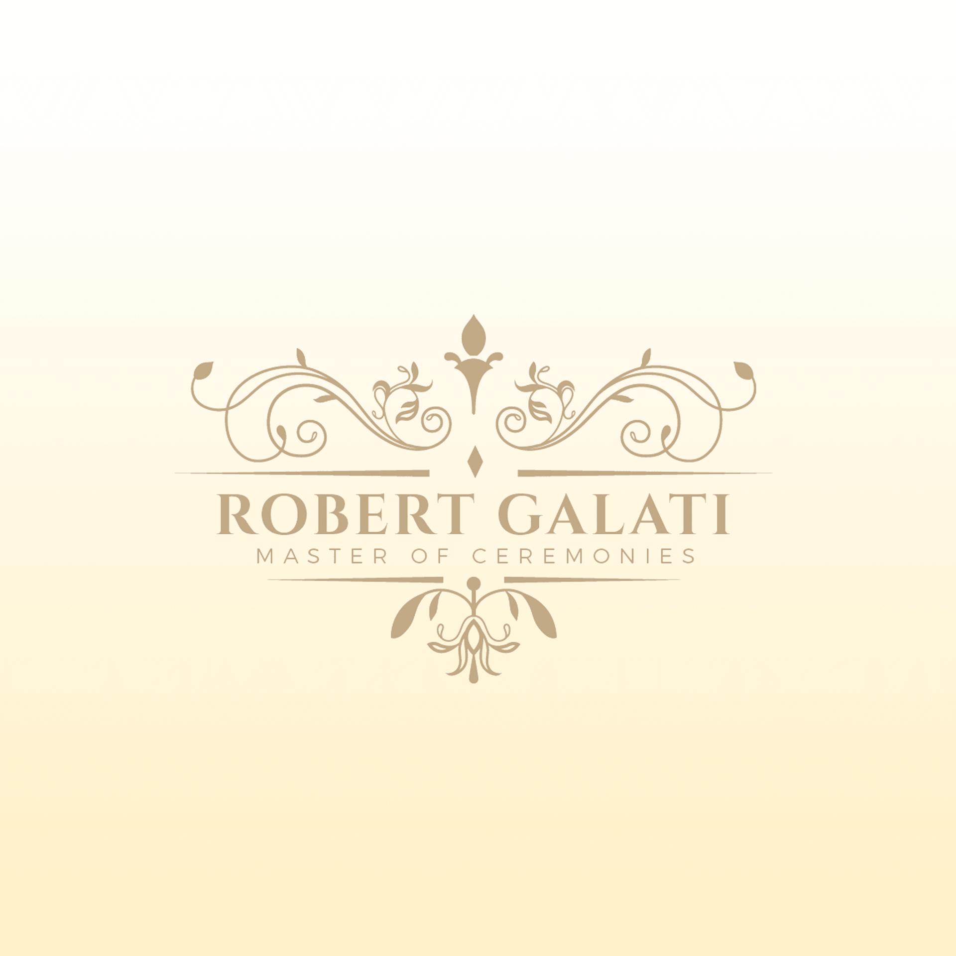 Robert Galati-1