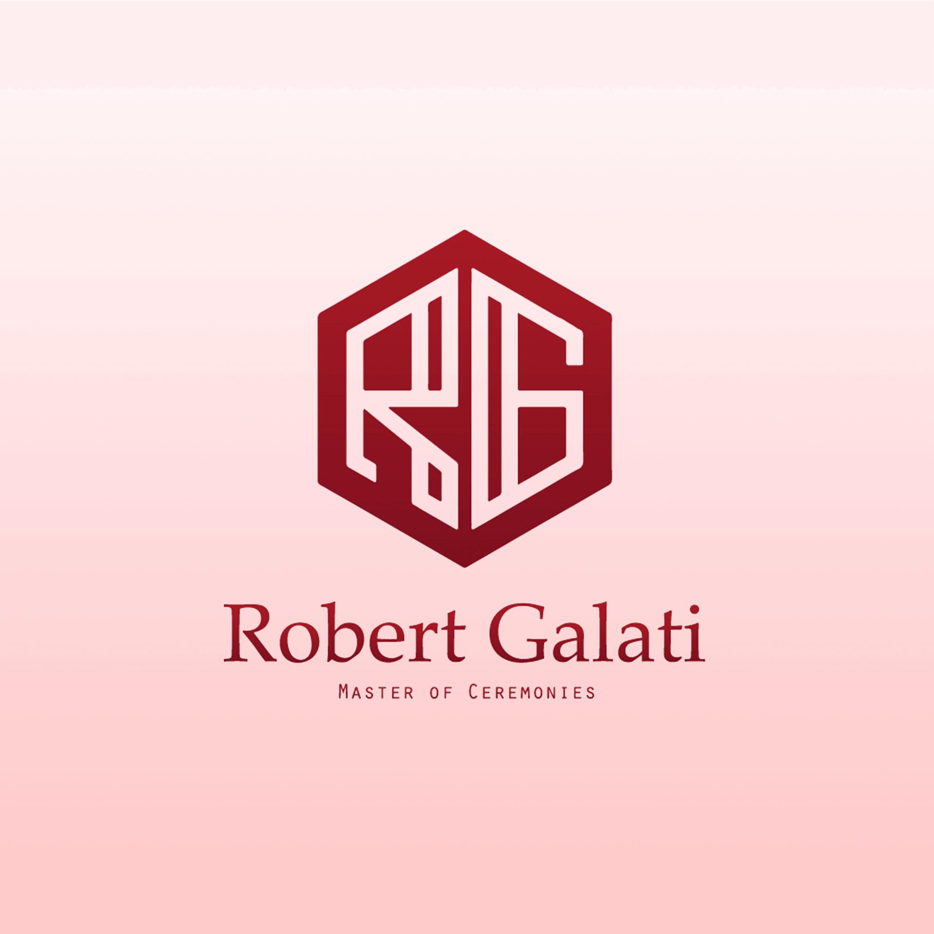 Robert Galati-2