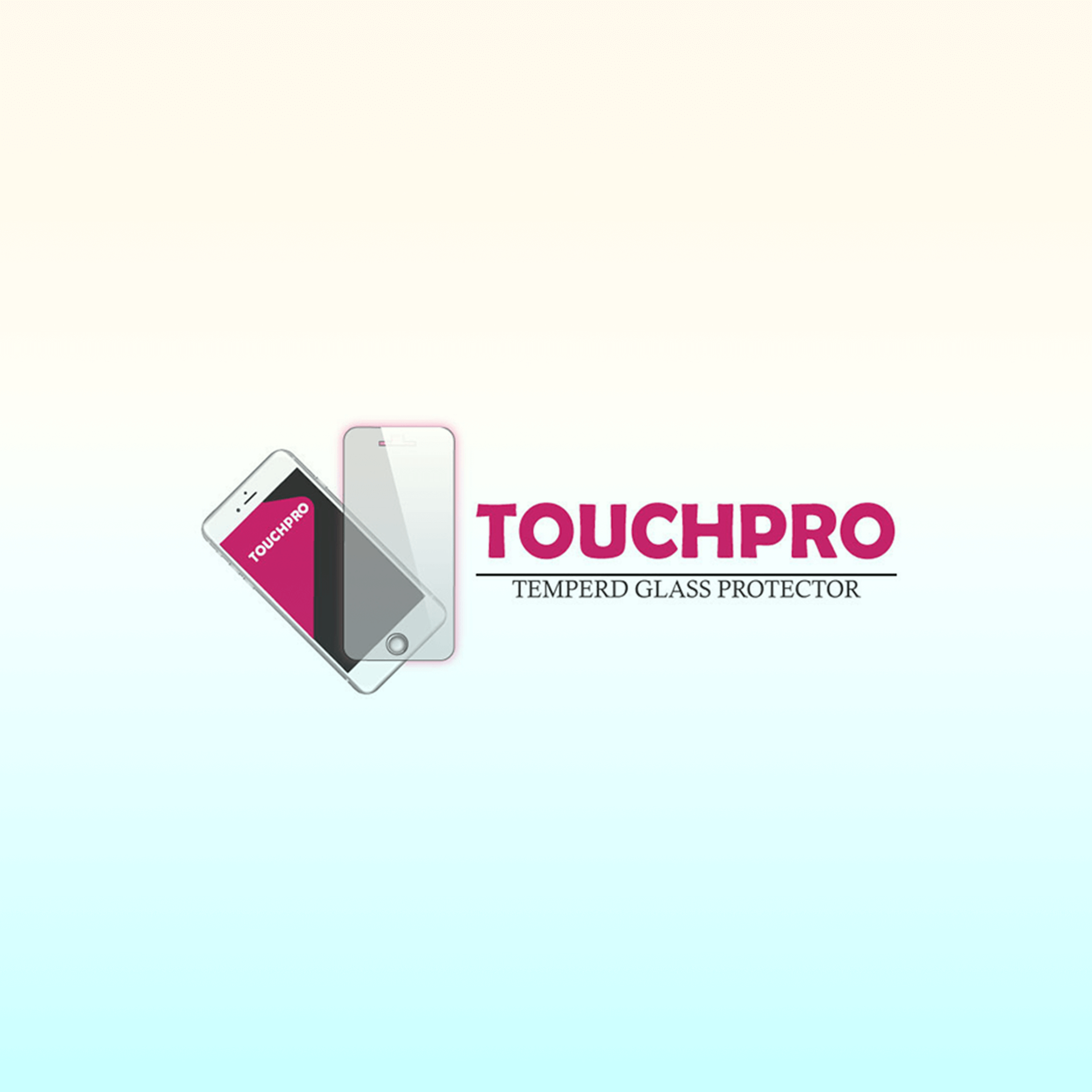 Touchpro