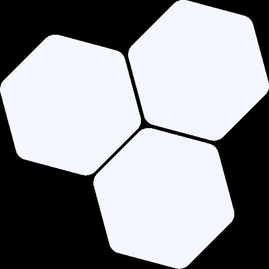 Vector-Smart-Object-copy-34