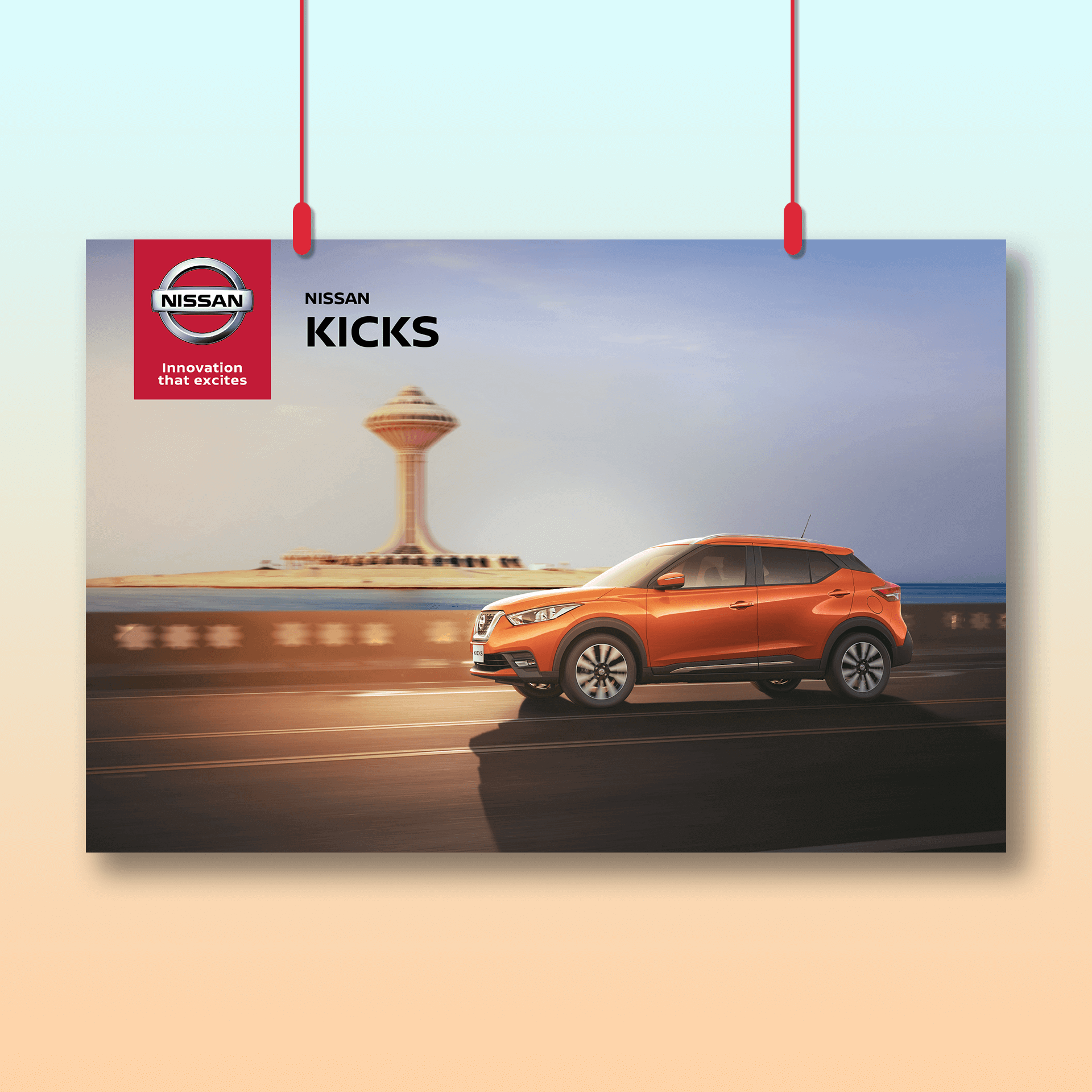 Nissan posters-01