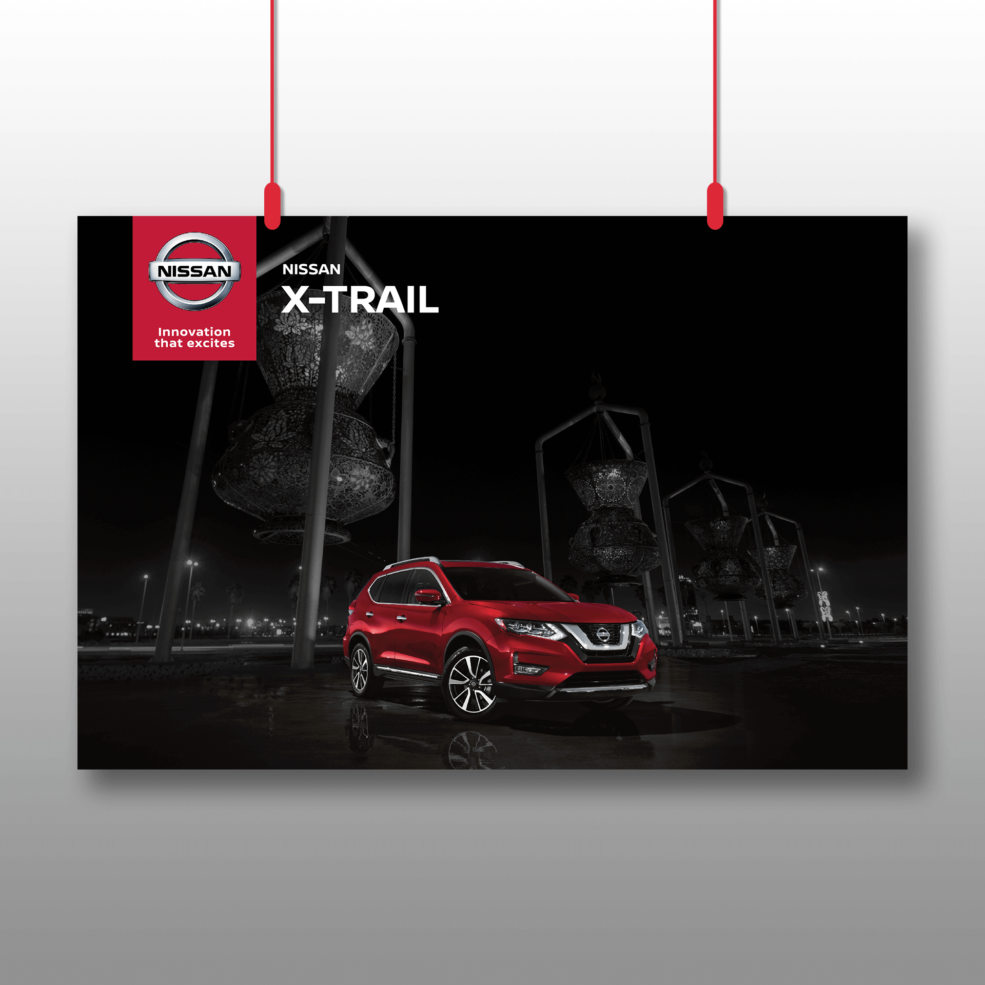 Nissan posters-02