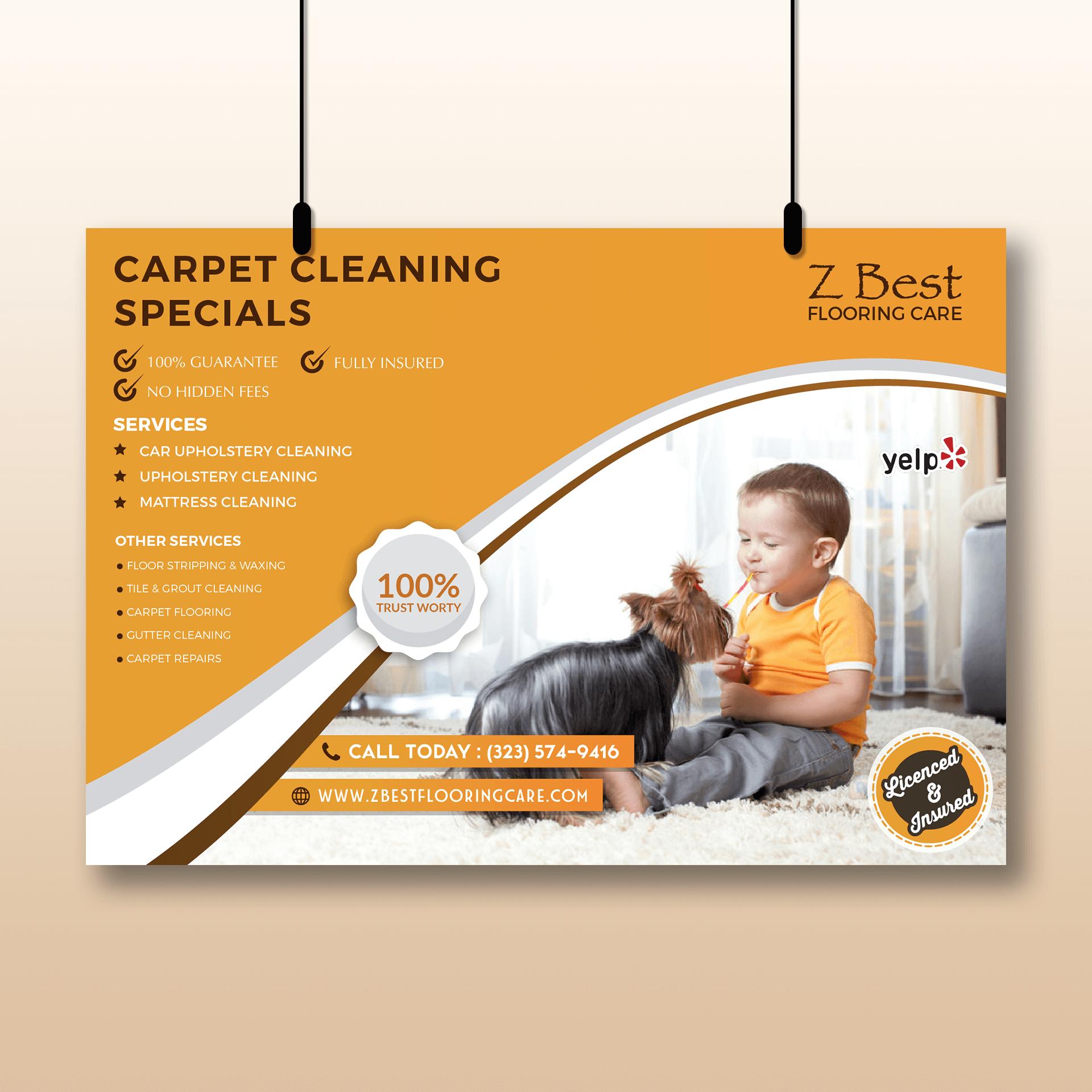 carpet-flayer_3-2