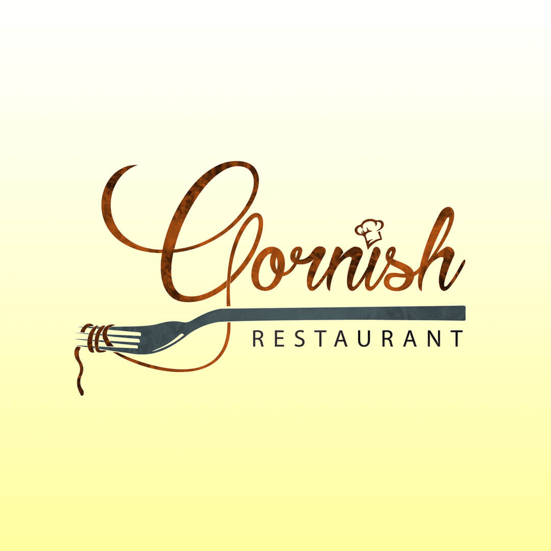 cornish-logo